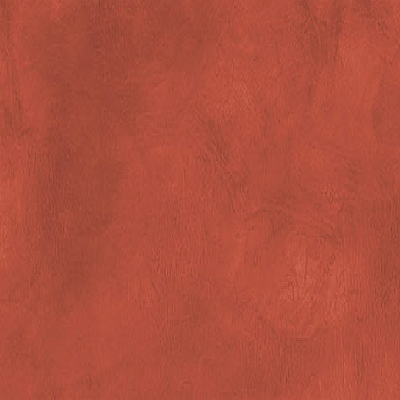 rouleaux vinyles sols pvc a coller achat en ligne sol pvc. Black Bedroom Furniture Sets. Home Design Ideas