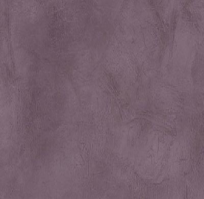 lino pour sol pas cher maison design. Black Bedroom Furniture Sets. Home Design Ideas