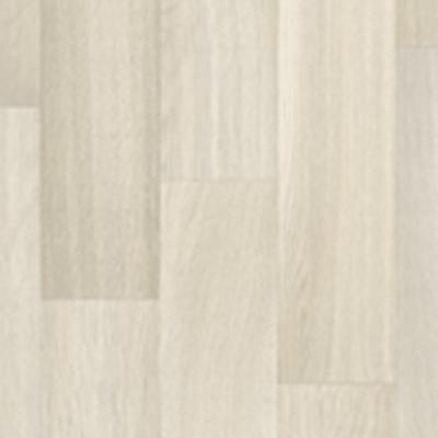 sols pvc en rouleaux sol pvc rouleau sur enperdresonlapin. Black Bedroom Furniture Sets. Home Design Ideas
