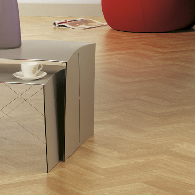 rouleau pvc en 3 m. Black Bedroom Furniture Sets. Home Design Ideas