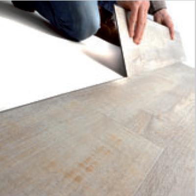 dalles pvc 297 6 x 602 4 mm. Black Bedroom Furniture Sets. Home Design Ideas