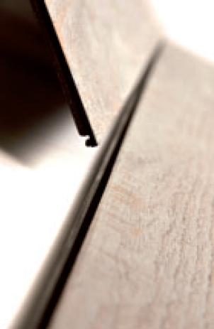 Lames pvc 1212 x 170 6 mm - Lame pvc clipsable pas cher ...