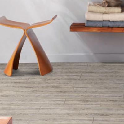lame pvc adhesive pas cher cheap gallery of lame pvc pour sol leroy avec linoleum naturel leroy. Black Bedroom Furniture Sets. Home Design Ideas