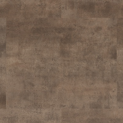 Dalle pose plombante 610 x 500 mm - Carrelage adhesif gerflor ...
