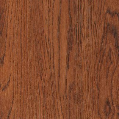 lame vinyle 915 x 152 mm a coller. Black Bedroom Furniture Sets. Home Design Ideas