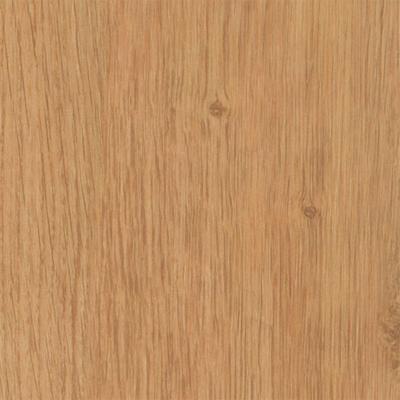 lame 185 x 1212 mm a clipser. Black Bedroom Furniture Sets. Home Design Ideas
