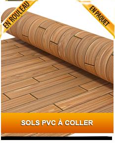 Acheter Sol Pvc Rouleaux Vinyles Dalles Vinyles Lames Vinyles